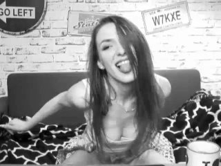 ChanelliCate - Sexy live show with sex cam on XloveCam®