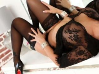 FontaineTresRapide - Sexy live show with sex cam on XloveCam®