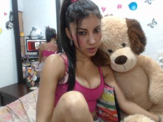 PerversaAnal - Sexy live show with sex cam on XloveCam®