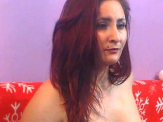 WiseStar - Sexy live show with sex cam on XloveCam®