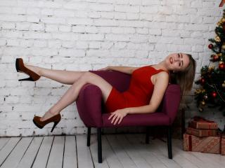 BeautyLoves - Sexy live show with sex cam on XloveCam®