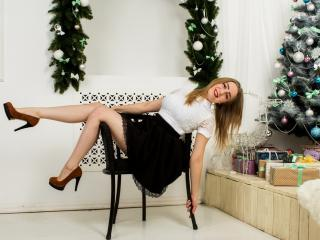 BeautyLoves - Show sexy et webcam hard sex en direct sur XloveCam®