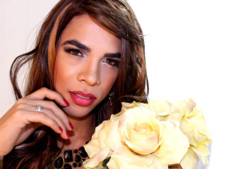 DannaLebrumX - Sexy live show with sex cam on XloveCam®
