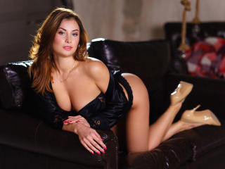TashaHotty - Sexy live show with sex cam on XloveCam®