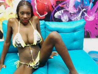 BigTitsHard - Sexy live show with sex cam on XloveCam®
