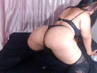 NickiHotX - Show sexy et webcam hard sex en direct sur XloveCam®