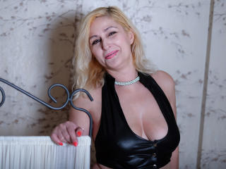TheBestMatureBB - Show sexy et webcam hard sex en direct sur XloveCam®