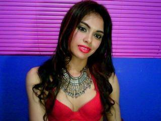 MisNataly - Sexy live show with sex cam on XloveCam®