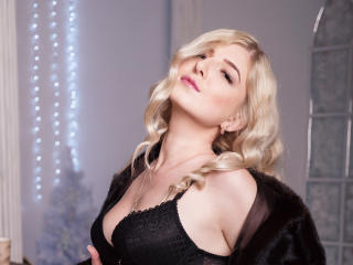 PlayHotGirl - Show sexy et webcam hard sex en direct sur XloveCam®