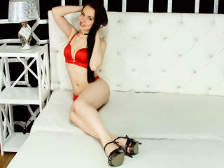 PandoraAsh - Sexy live show with sex cam on XloveCam®