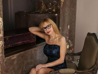 BlondPussy - Sexy live show with sex cam on XloveCam®