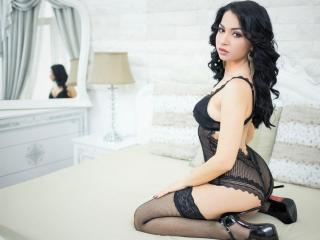 CheekyBabe - Sexy live show with sex cam on XloveCam®