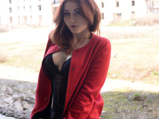 AymeeDavids - Sexy live show with sex cam on XloveCam®