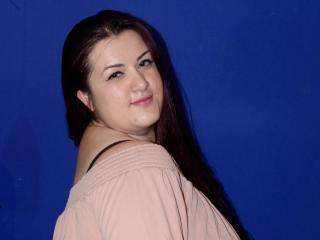 Abrigaille - Sexy live show with sex cam on XloveCam®