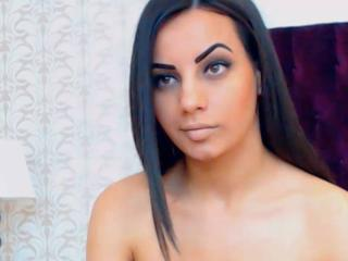 RenataSmith - Sexy live show with sex cam on XloveCam®
