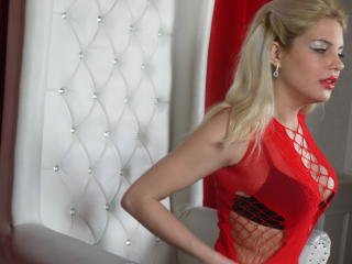 LetisiaGoldy - Sexy live show with sex cam on XloveCam®