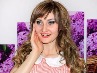 CharlineZ - Show sexy et webcam live sexe en direct sur XloveCam®