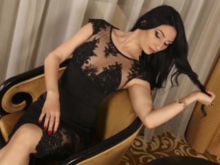 ClaireIris - Sexy live show with sex cam on XloveCam®