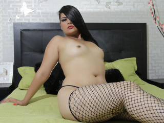 KatyFontaineX - Sexy live show with sex cam on XloveCam®
