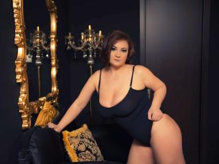 AliciaXHotty - Sexy live show with sex cam on XloveCam®