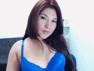 SofiDirty - Sexy live show with sex cam on XloveCam®