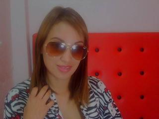 MichelleLatina - Sexy live show with sex cam on XloveCam®