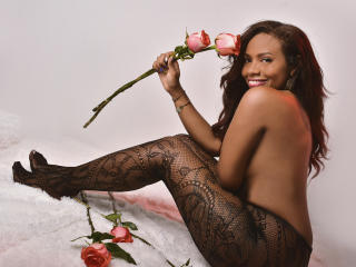 ElizaGrey - Sexy live show with sex cam on XloveCam®