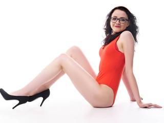 LucyAngel69 - Sexy live show with sex cam on XloveCam®