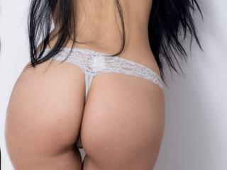 CreammLatte - Sexy live show with sex cam on XloveCam®