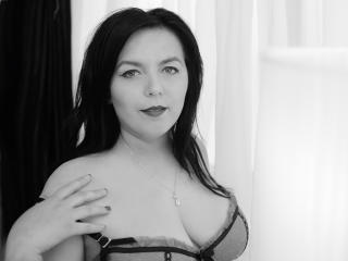 AdelaydaHot - Show sexy et webcam hard sex en direct sur XloveCam®