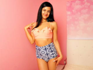 DevikaChaste - Sexy live show with sex cam on XloveCam®