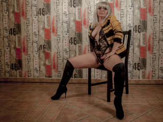 WideDelightX - Sexy live show with sex cam on XloveCam®