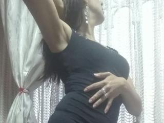 MatureRossy - Sexy live show with sex cam on XloveCam®