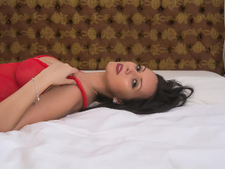 EvangelineHotX - Sexy live show with sex cam on XloveCam®