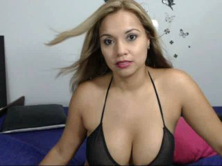 AngelineHartt - Show sexy et webcam hard sex en direct sur XloveCam®