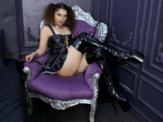 WantedSwitchForU - Show sexy et webcam hard sex en direct sur XloveCam®