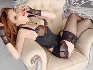 Egrett - Sexy live show with sex cam on XloveCam®