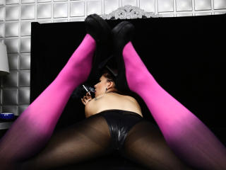 HighClassFetish - Show sexy et webcam live sexe en direct sur XloveCam®