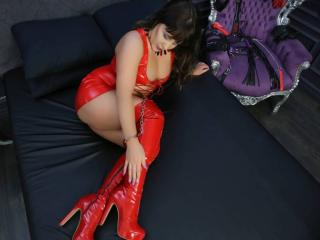 HornyFetishMia - Show sexy et webcam hard sex en direct sur XloveCam®