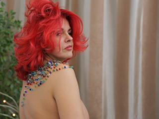 Shamira - Sexy live show with sex cam on XloveCam®