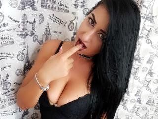 RealGreatSquirt - Sexy live show with sex cam on XloveCam®
