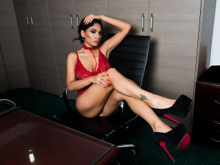 DeniseTaylor - Show sexy et webcam hard sex en direct sur XloveCam®