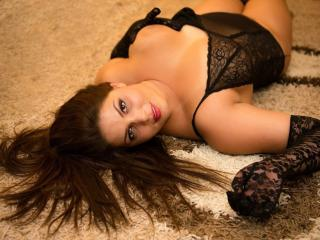 BriannaFountaine - Sexy live show with sex cam on XloveCam®