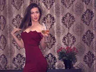 DariaLoveFitt - Show sexy et webcam hard sex en direct sur XloveCam®