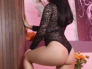 FlexiPourToi - Sexy live show with sex cam on XloveCam®