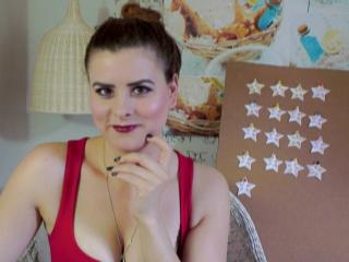 FathiaFaith - Show sexy et webcam hard sex en direct sur XloveCam®
