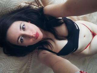 AliceAndHellen - Sexy live show with sex cam on XloveCam®
