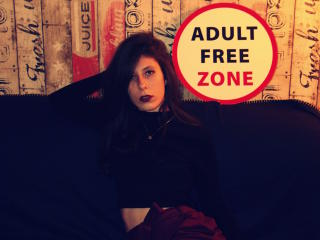 IamClaire - Sexy live show with sex cam on XloveCam®