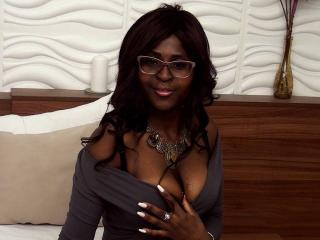 SpecialShaunee - Sexy live show with sex cam on XloveCam®