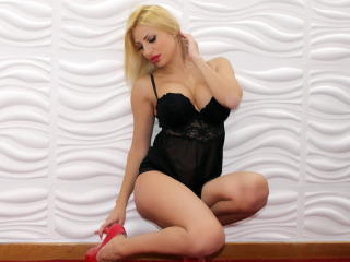 LeticiaLee - Sexy live show with sex cam on XloveCam®